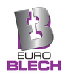 Link to fair Euroblech