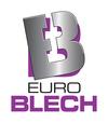 Link to fair Euroblech