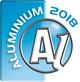 Link to fair Aluminium